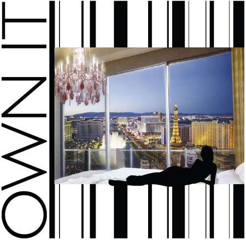 own-at-the-cosmopolitan-las-vegas