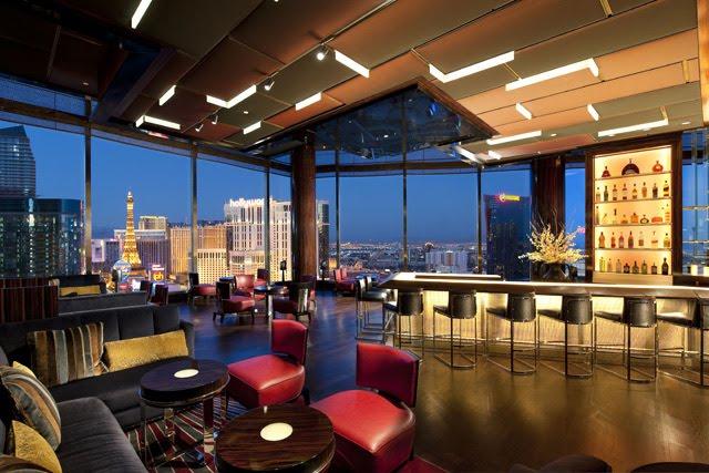 Las-Vegas-Penthouses-For-Sale-Mandarin-Oriental