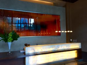 Mandarin-Oriental-Las-Vegas-Penthouses-For-Sale-Concierge
