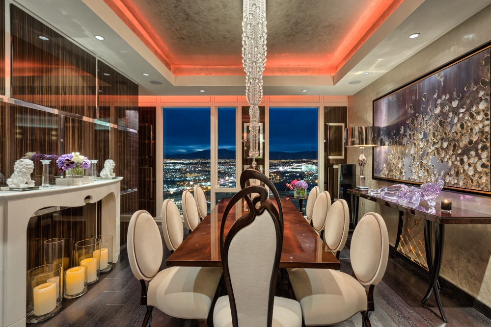 Mandarin-Oriental-Las-Vegas-Luxury-Condos-For-Sale