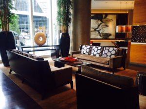 Mandarin-Oriental-Las-Vegas-Penthouses-For-Sale-Lobby-2