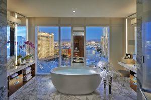 Mandarin-Oriental-Las-Vegas-Penthouses-For-Sale