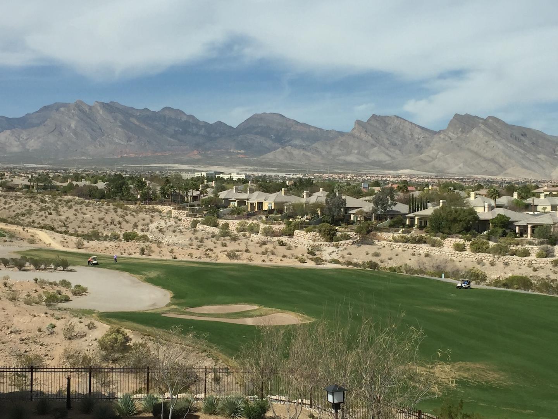 Mira-Villa-Las-Vegas-Luxury-Condos-For-Sale-In-Summerlin