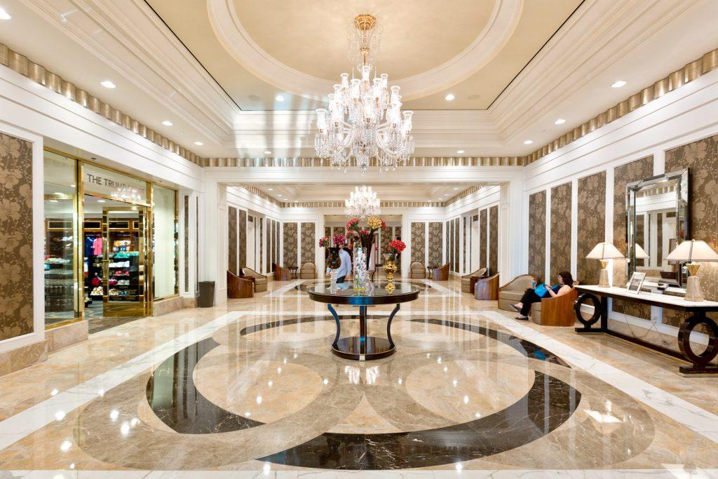 Trump_Las-Vegas-Lobby