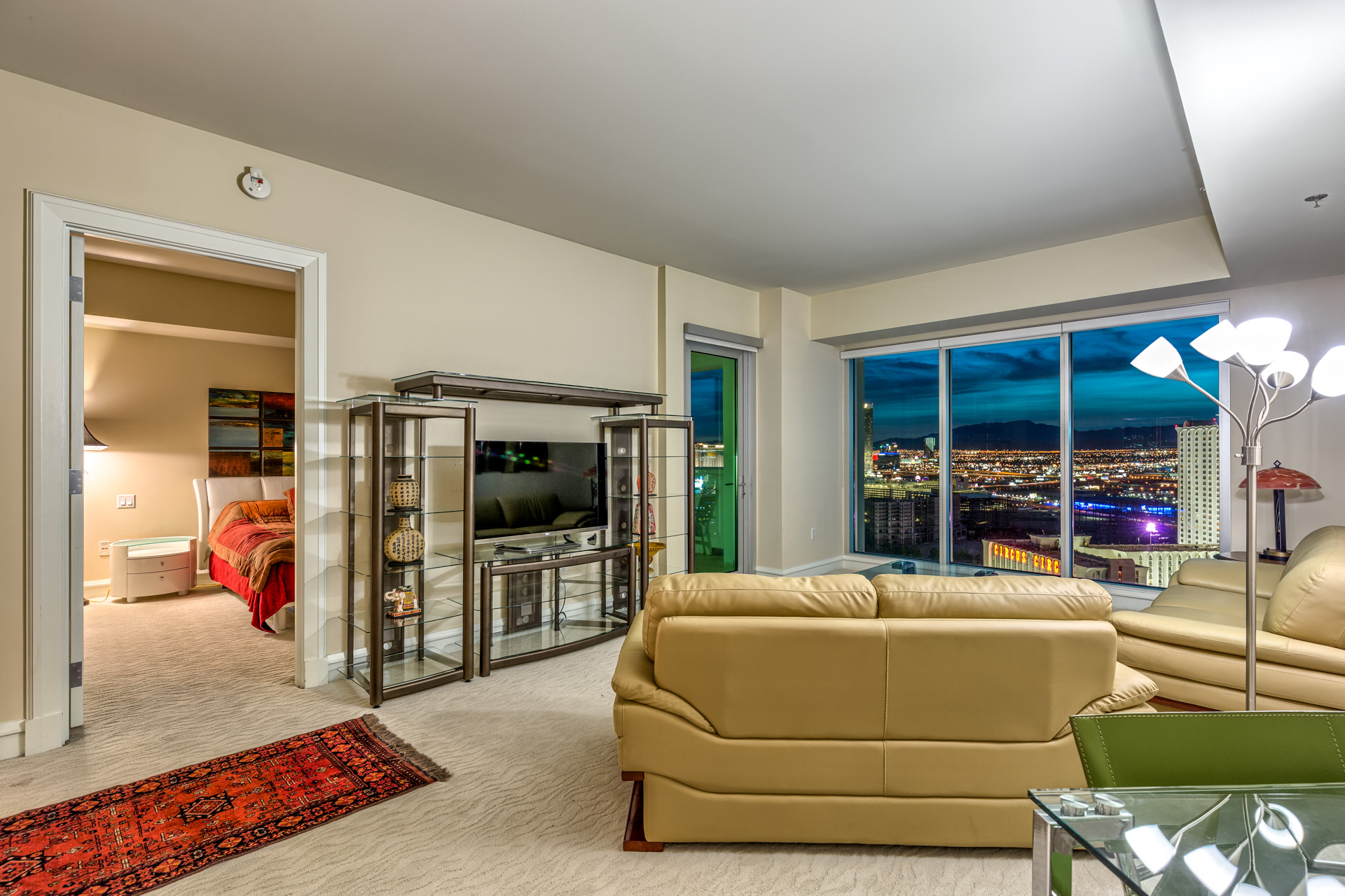 sky-las-vegas-condos-2610-living-room