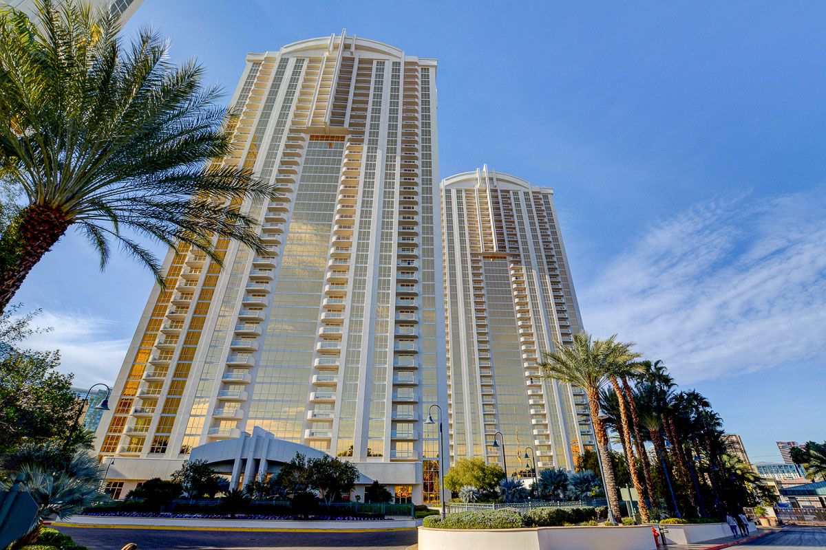 MGM-Signature-Las-vegas-Hotel-Condos