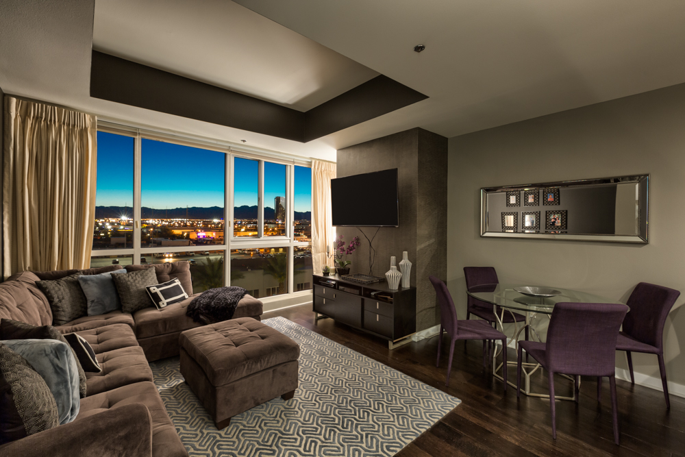 PANORAMA-TOWERS-CONDOS-FOR-SALE