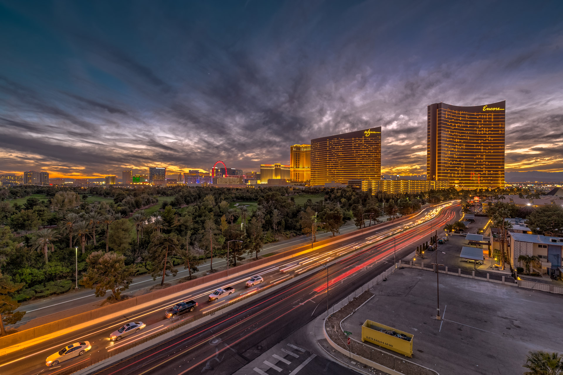 views-metropolis-805 for-sale-las-vegas