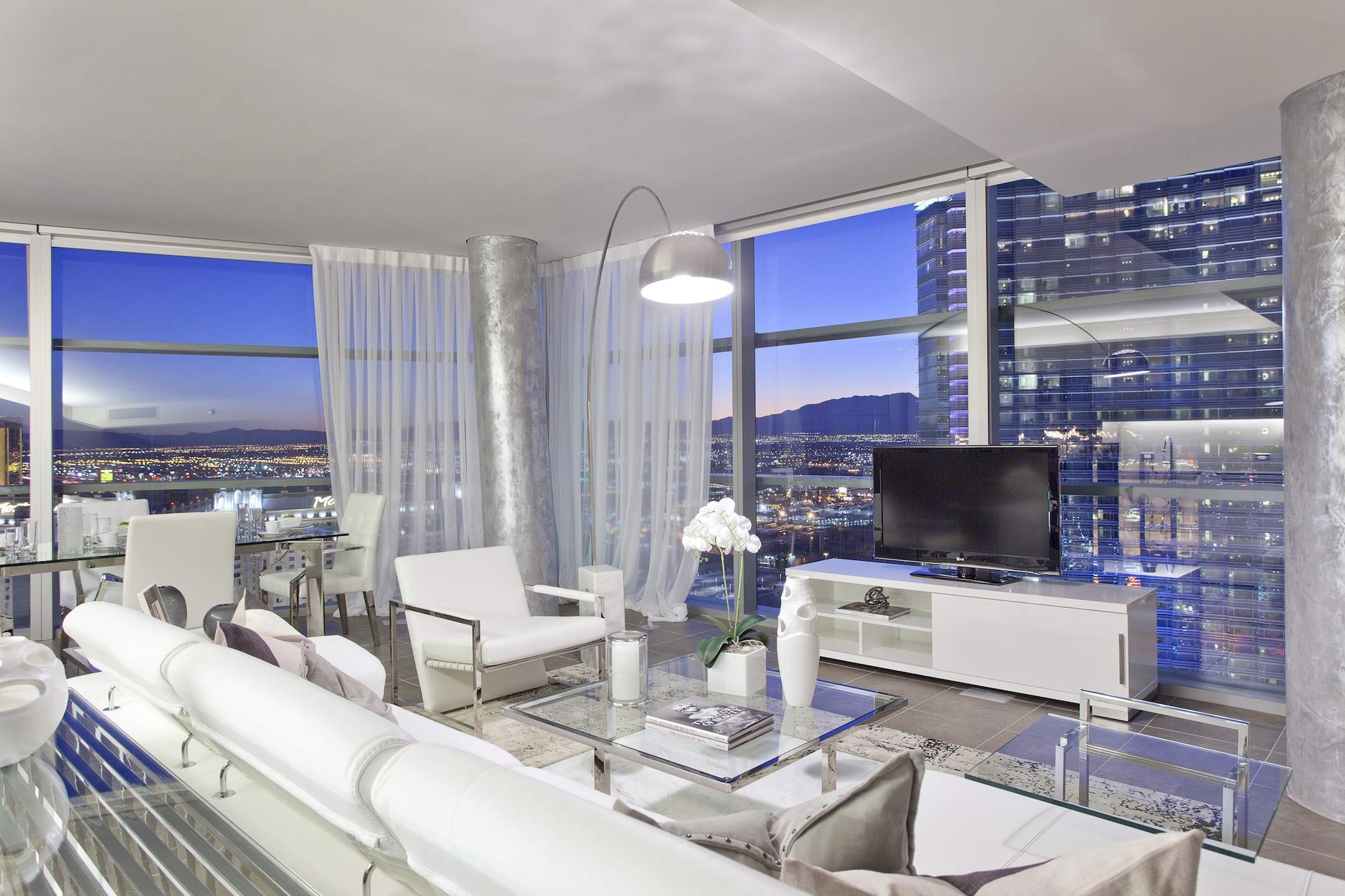 City Center Condos Las Vegas Penthouses For Sale The Ultimate Luxury Condo Search