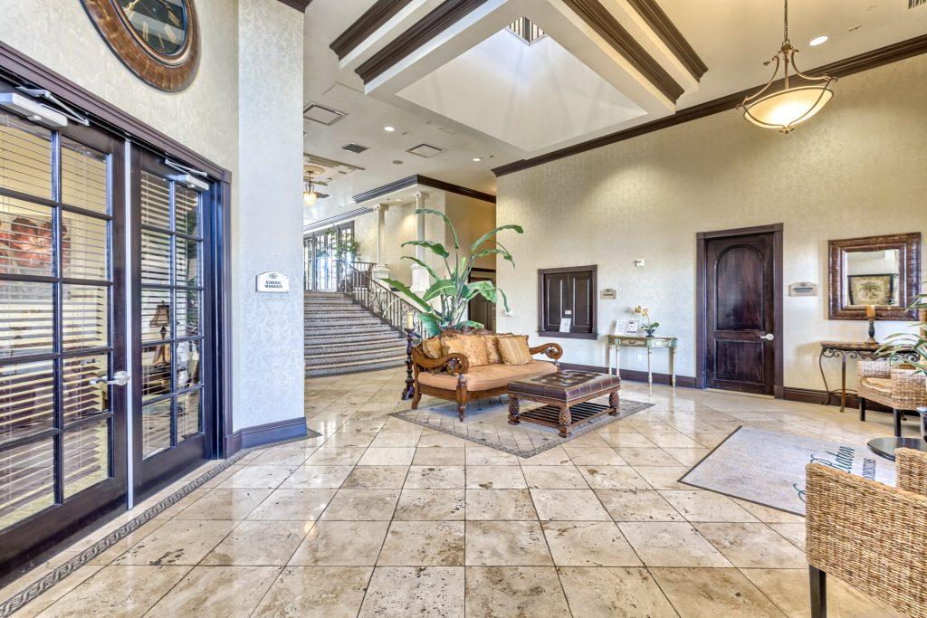 Boca-Raton-Las-Vegas-Condos-For-Sale-Lobby3