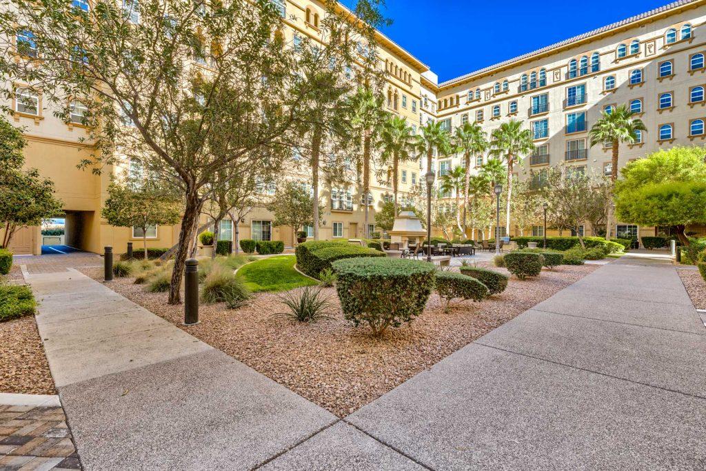 Boca-Raton-Las-Vegas-Condos-For-Sale-Common-Area