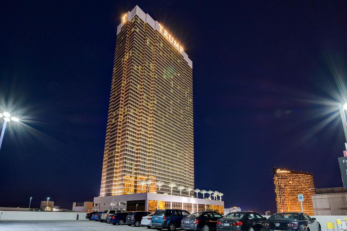 Trump-Las-Vegas-Hotel-Condos