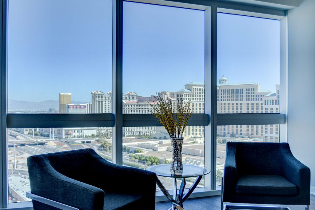 The-Martin-Las-Vegas-Condos-For-Sale