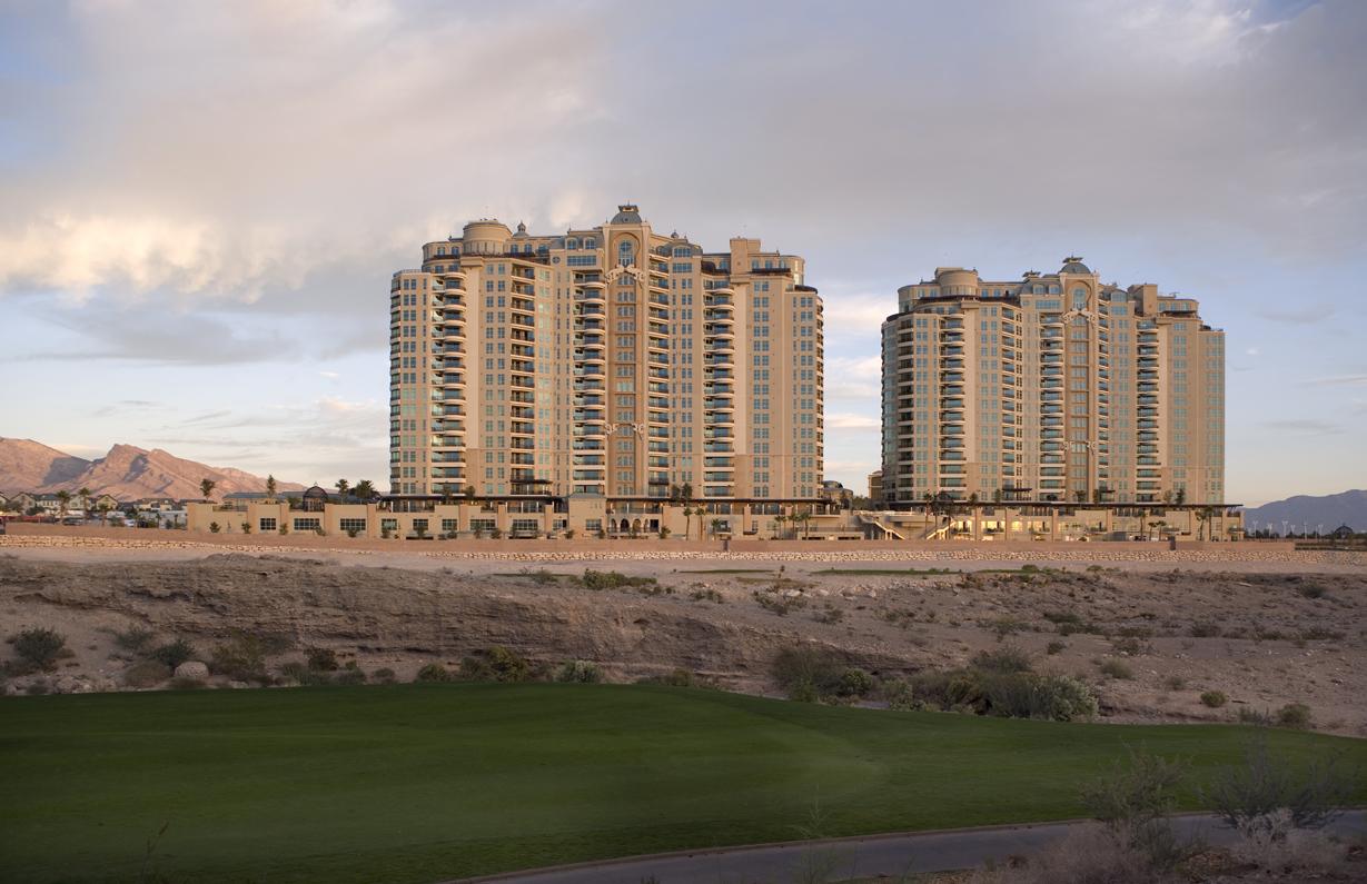 queensridge-towers