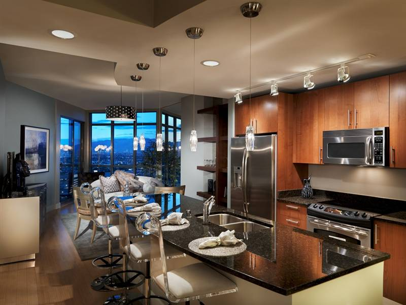 Las-Vegas-High-Rise-Condos-For-Sale-Allure-Towers