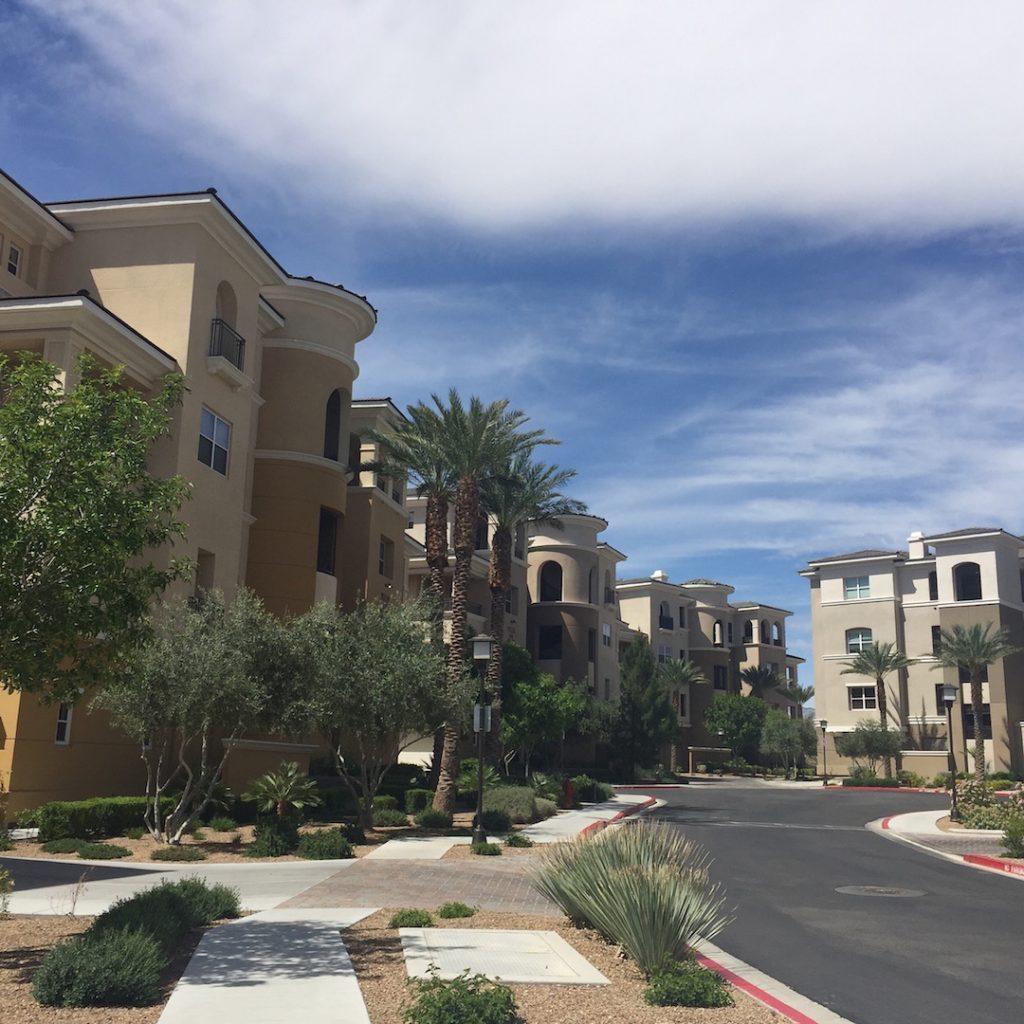 Las-Vegas-Luxury-Condos-For-Sale-Mira-Villa-Locations