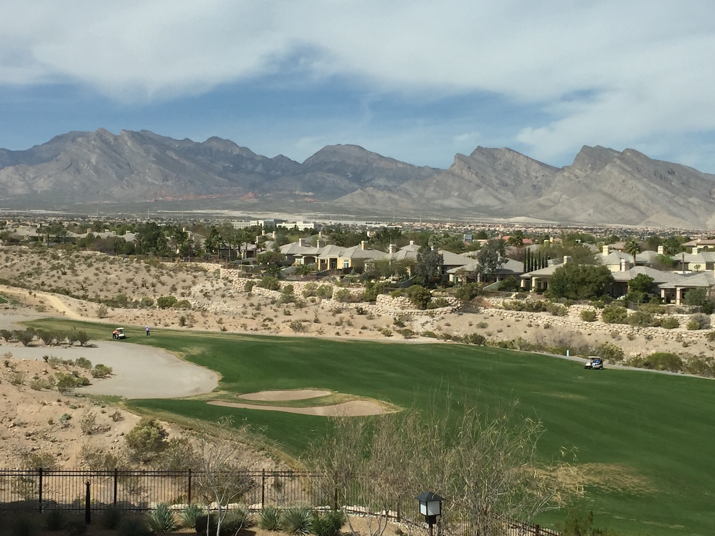 Mira-Villa-Las-Vegas-Luxury-Condos-For-Sale-In-Summerlin