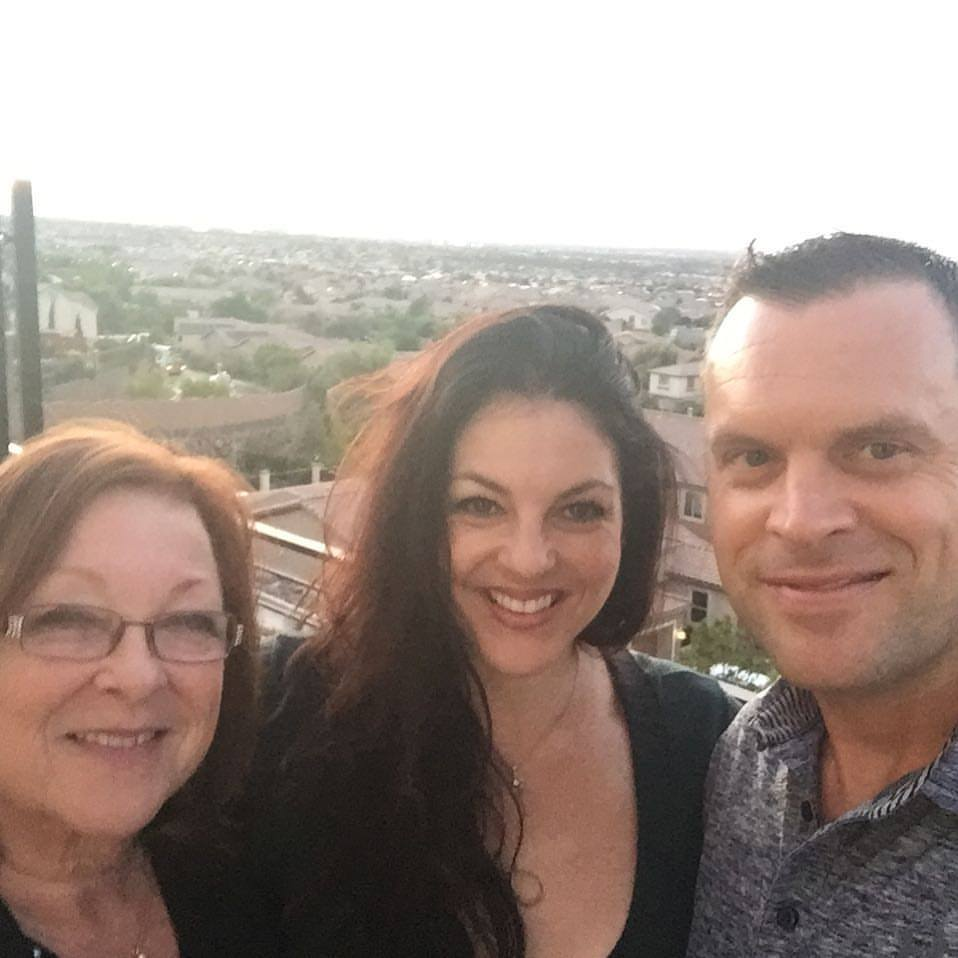 The-Stark-Team-Las-Vegas-Penthouses