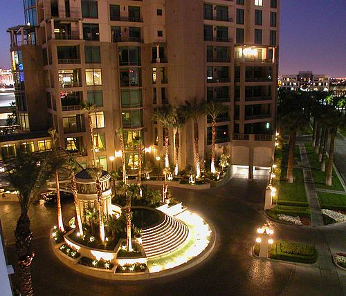 Turnberry Place Apartments: Park Towers Las Vegas Luxury High RIse Condos For Sale 702