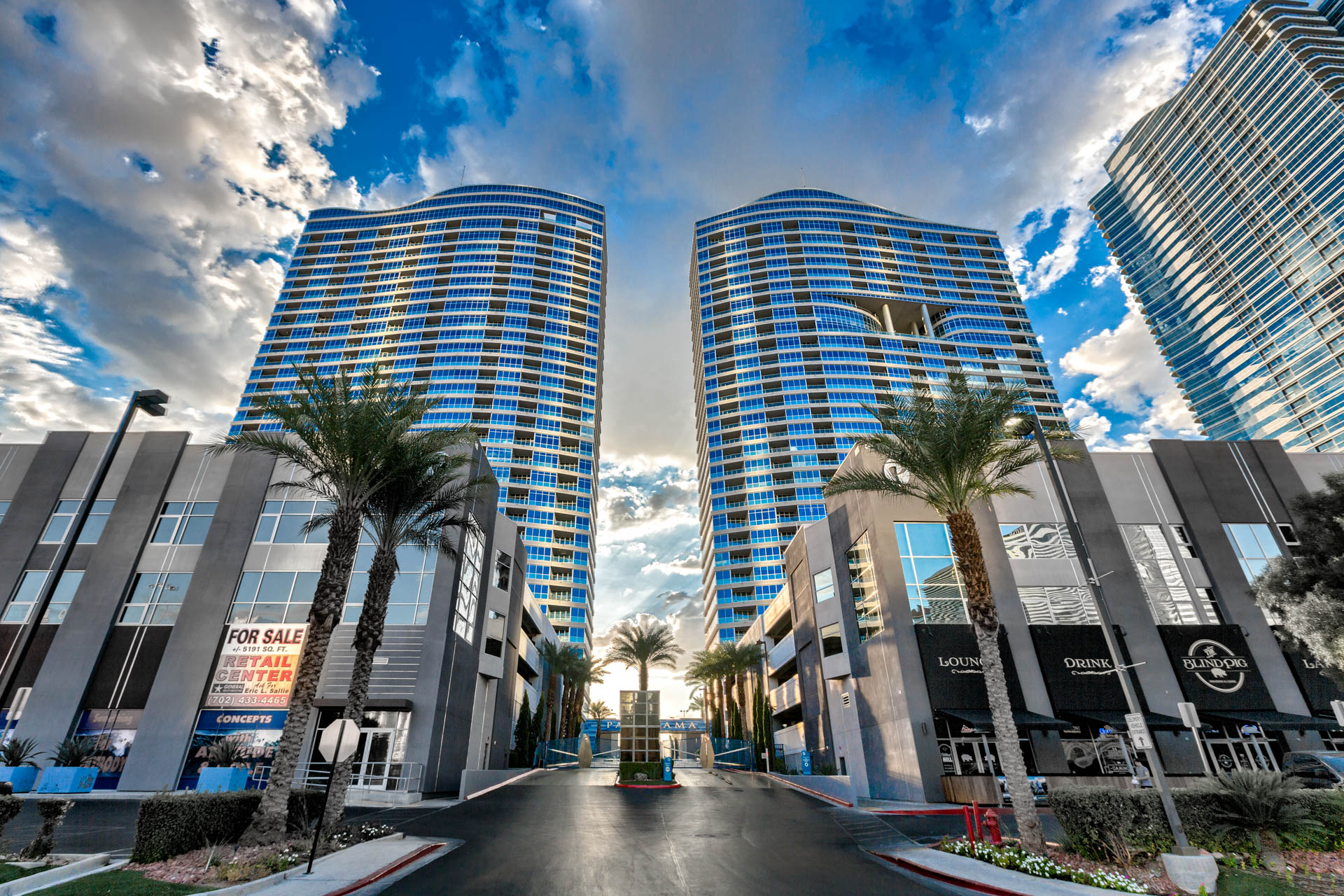 Panorama-Towers-Condos-For-Sale-Las-Vegas