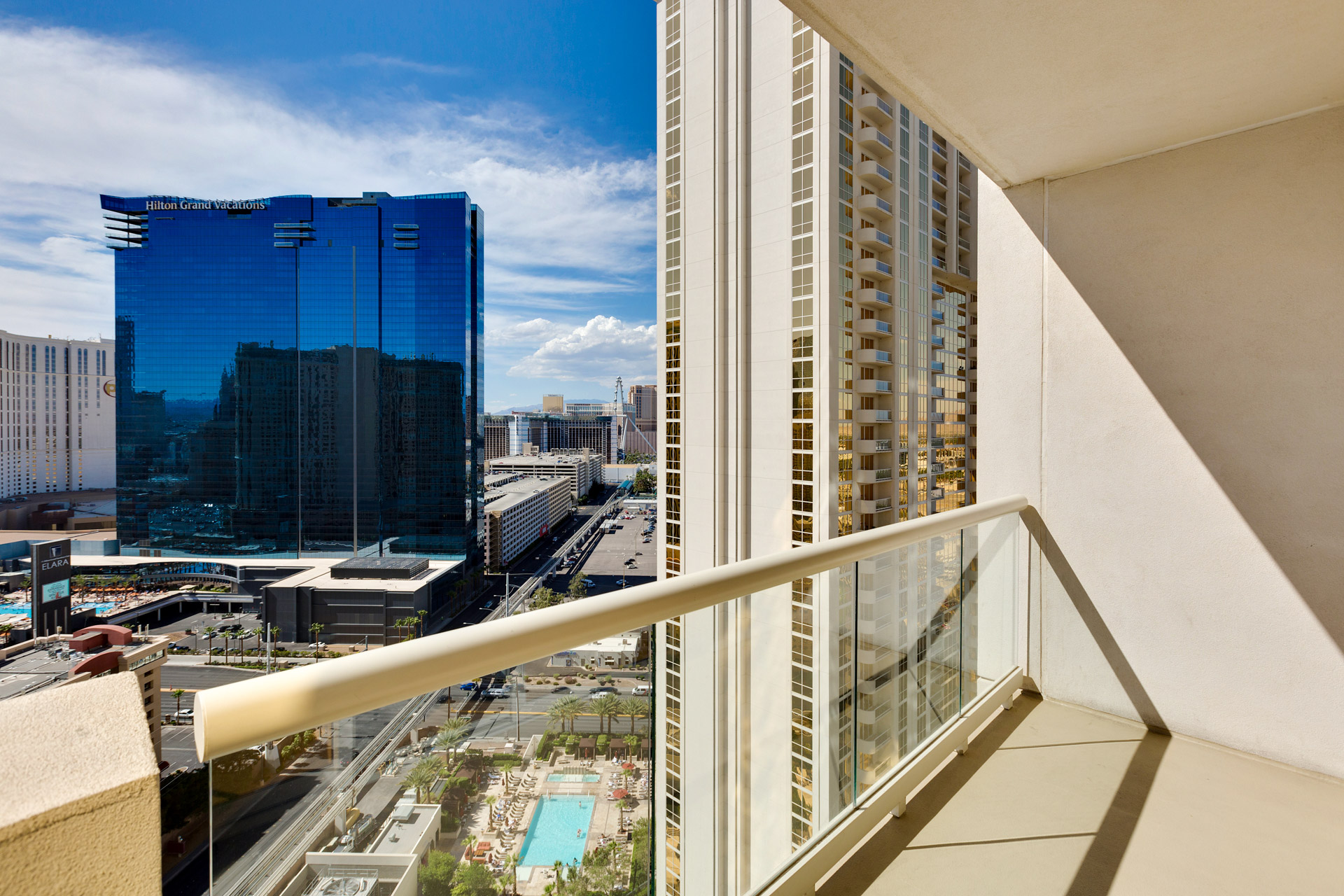 mgm-signature-condos-las-vegas-view-from-tower-b-21st-floor-strip-side