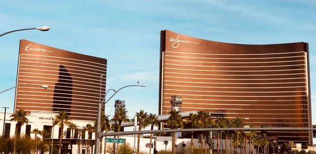 Las-Vegas-Strip-Real-Estate