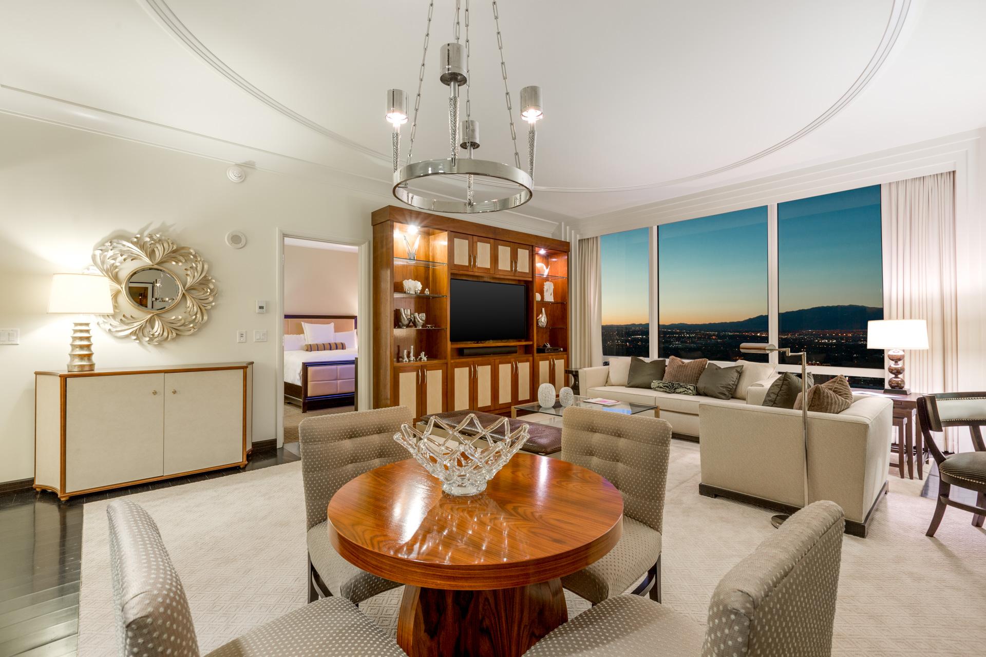 Las-Vegas-penthouses-for-sale