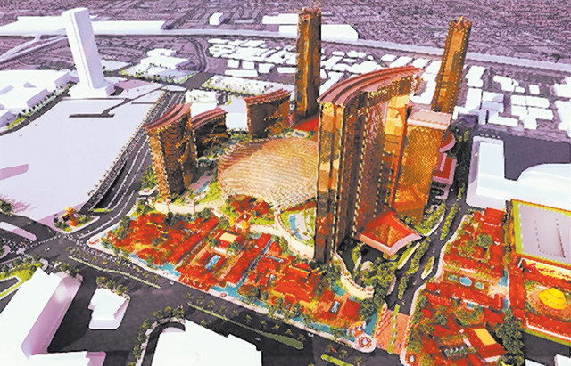 Resorts-World-Las-Vegas