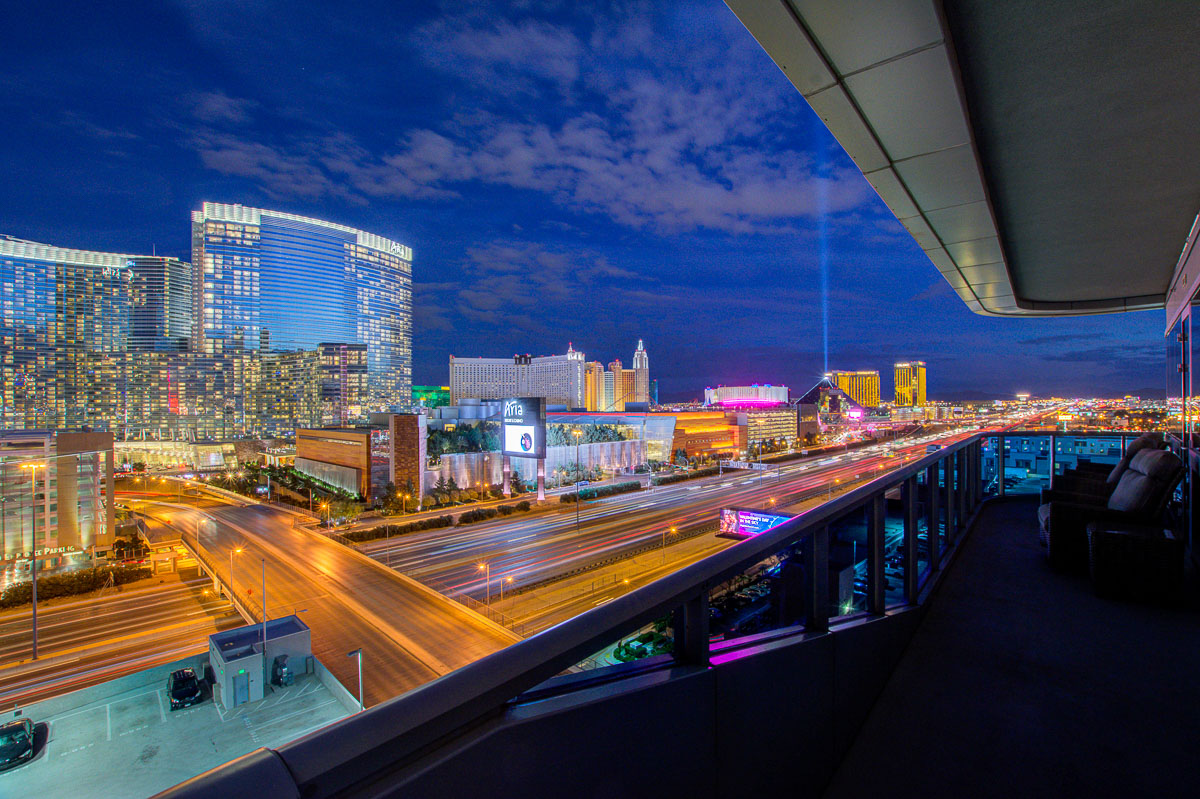 All About The Martin Las Vegas High Rise Condos For Sale Near The Raiders Stadium Site