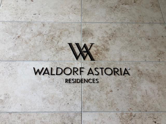 Waldorf-Astoria-Las-Vegas-Condos-Marquee
