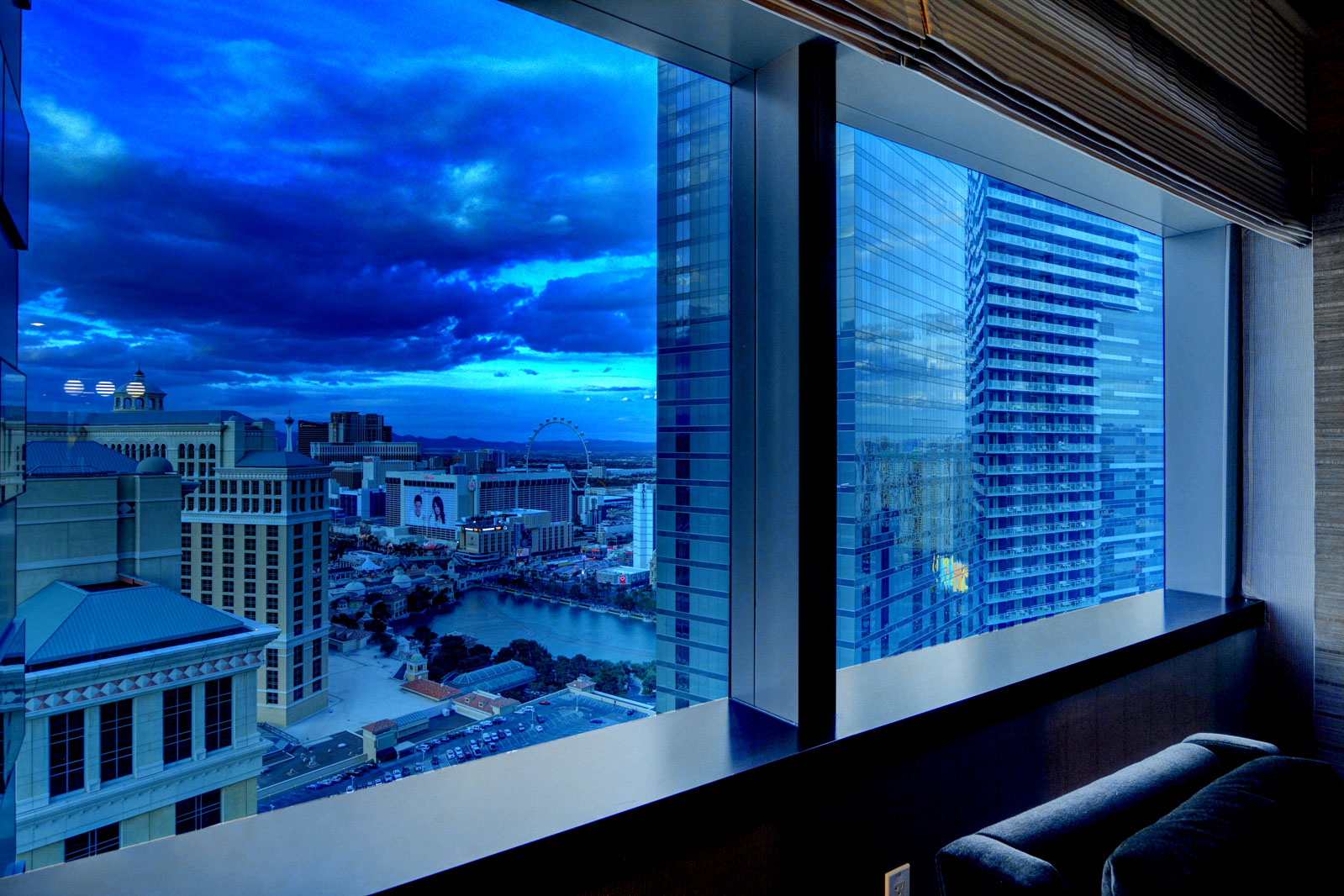 las-vegas-vdara=condo-view-by-the-stark-team-realtors